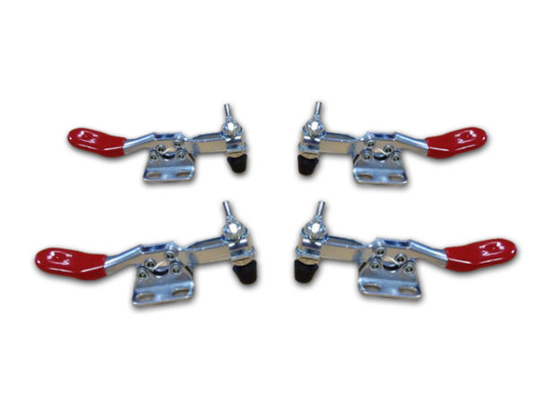 Hot Plate LCD Separator Clamps-0
