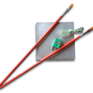 Insat Hot-Plate BGA Reball Kit-0