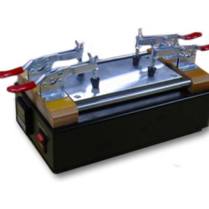 Insat LCD Screen Separator Hot Plate-0