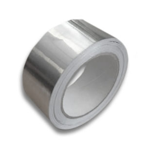 Reflective Aluminium Tape for PCB Rework 48mm x 30m-0
