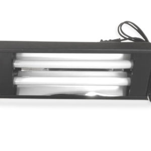 UV LIGHT 48Watt - Ideal UV LOCA Curing UV LightUV LIGHT 48Watt - Ideal UV LOCA Curing UV Light