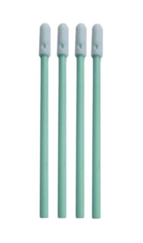 Anti-Static Foam Swabs for cleaning BGA/PCB 100 Swabs (CM-FS742 CleanTip)-0