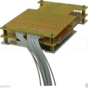 Smartec PCM/BMS For High Discharge EV applications-0