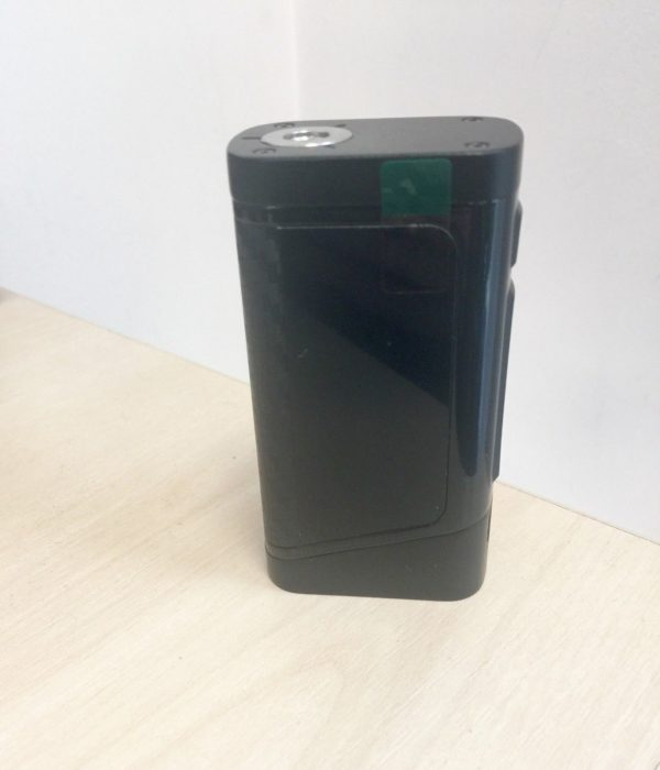 Council of Vapor XION 240W TOUCH SCREEN Box Mod - Genuine-390